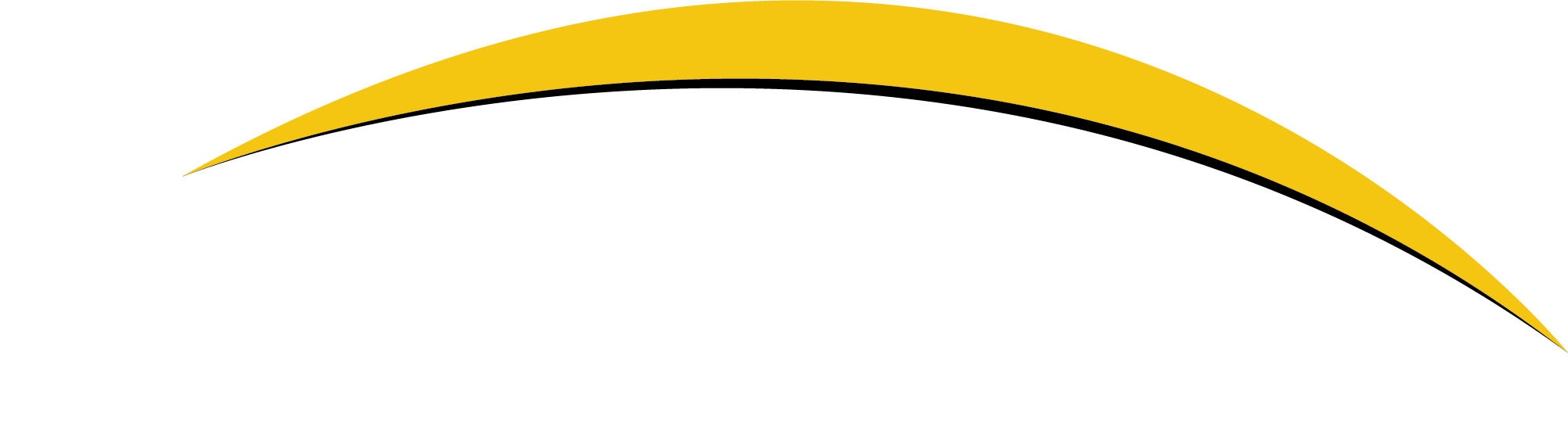 Weather Shade Blinds